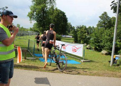 Triathlon2017_07