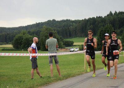 Triathlon2017_10