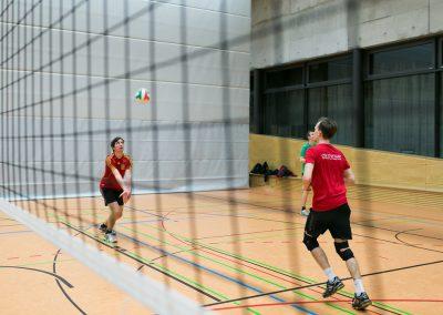 CSV-volleyball-01