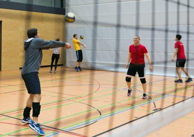 CSV-volleyball-02