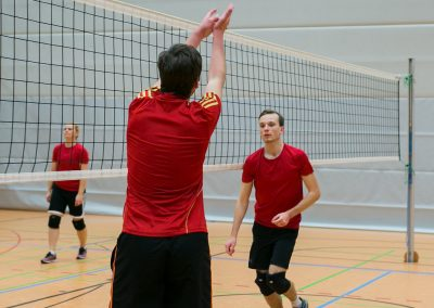 CSV-volleyball-03