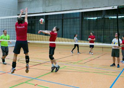 CSV-volleyball-04