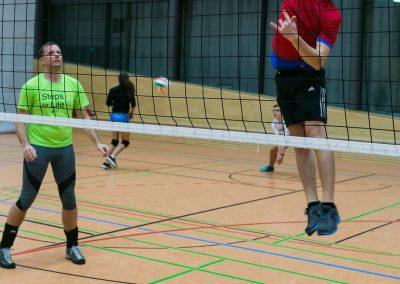 CSV-volleyball-05