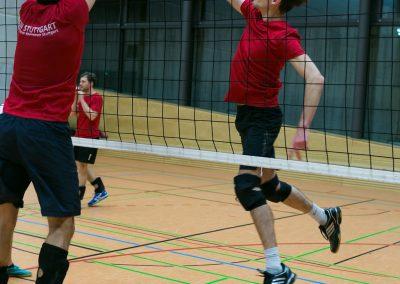 CSV-volleyball-06