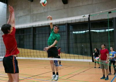 CSV-volleyball-08