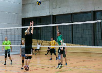 CSV-volleyball-09