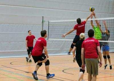 CSV-volleyball-10