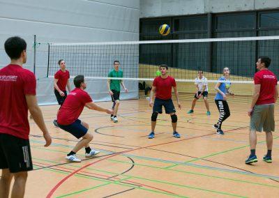CSV-volleyball-11