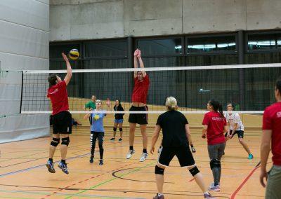 CSV-volleyball-12