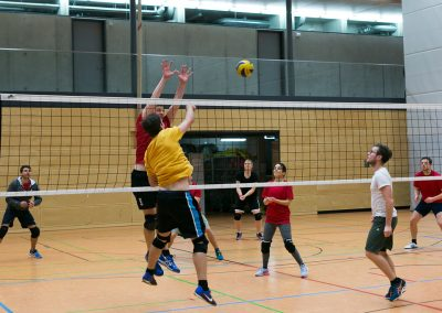 CSV-volleyball-13