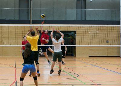CSV-volleyball-14