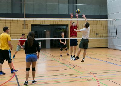 CSV-volleyball-15