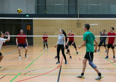 CSV-volleyball-16