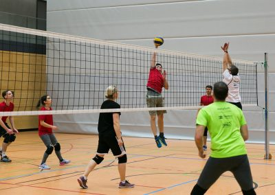 CSV-volleyball-17