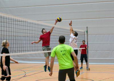 CSV-volleyball-18
