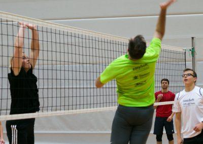CSV-volleyball-19