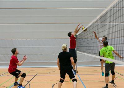 CSV-volleyball-20