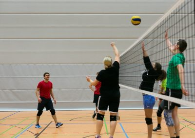 CSV-volleyball-21
