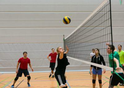CSV-volleyball-22
