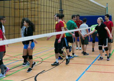 CSV-volleyball-23