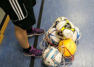 CSVfrauenfussball02