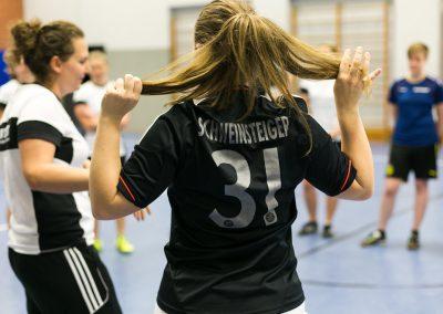 CSVfrauenfussball03