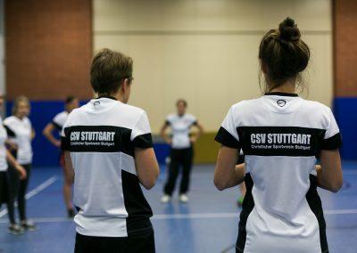CSVfrauenfussball04