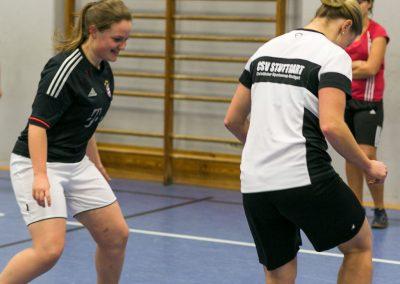 CSVfrauenfussball05