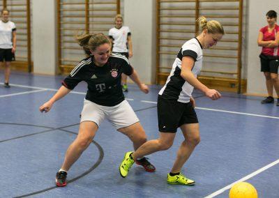 CSVfrauenfussball06