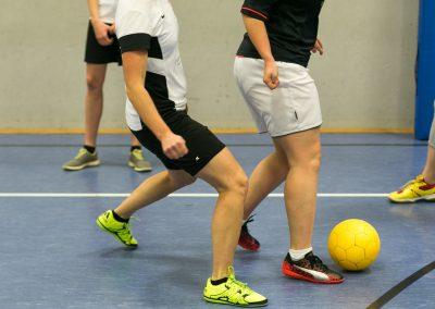 CSVfrauenfussball08