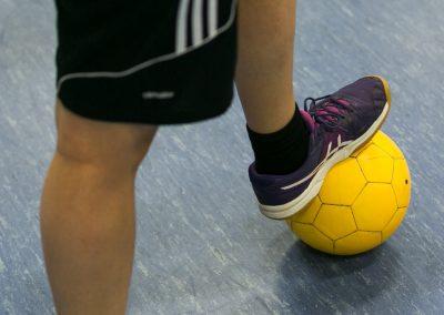 CSVfrauenfussball09