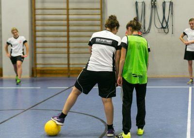 CSVfrauenfussball10