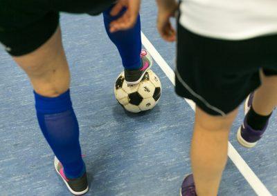 CSVfrauenfussball12