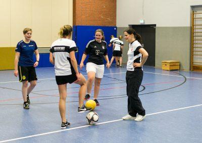 CSVfrauenfussball13