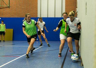 CSVfrauenfussball14