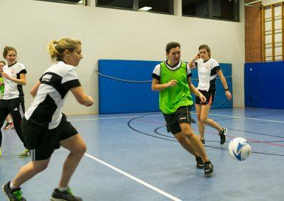 CSVfrauenfussball15