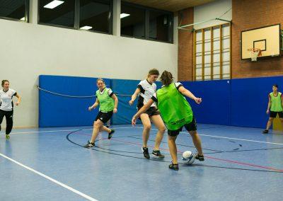 CSVfrauenfussball16