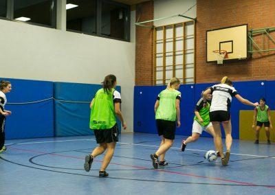 CSVfrauenfussball17