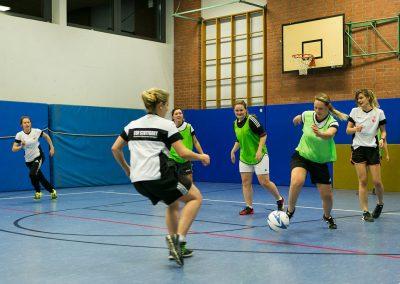 CSVfrauenfussball18