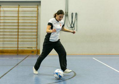 CSVfrauenfussball19