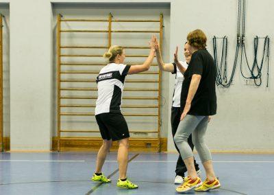 CSVfrauenfussball20