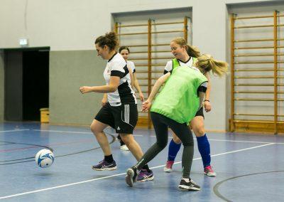 CSVfrauenfussball21