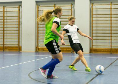 CSVfrauenfussball22