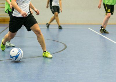CSVfrauenfussball23
