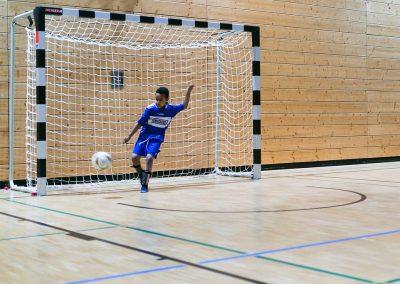 CSVkinderfussball01