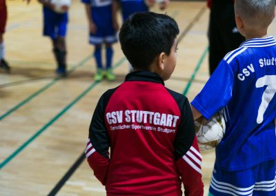 CSVkinderfussball02