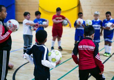 CSVkinderfussball03