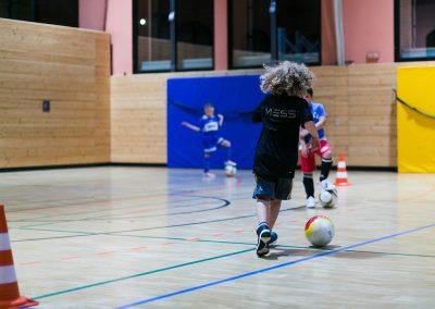 CSVkinderfussball06