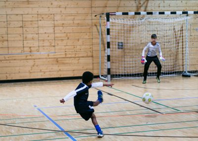 CSVkinderfussball10