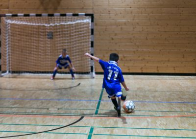 CSVkinderfussball12